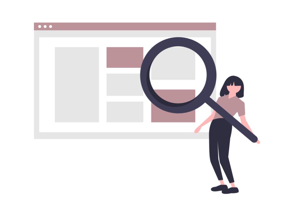 research-w-internecie