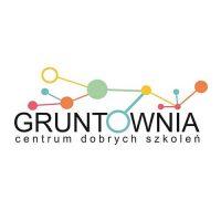 Gruntownia-Centrum-Dobrych-Szkoleń