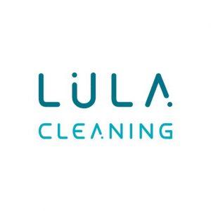 Lula(1)