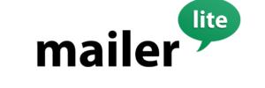 MailerLite1-590x236