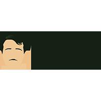 URBCAST_logo