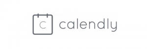 calendly-logo-card