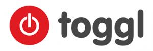 logo programu toggle