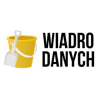 logo_wiadro_danych