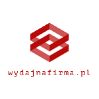 logo_wydajna_firma