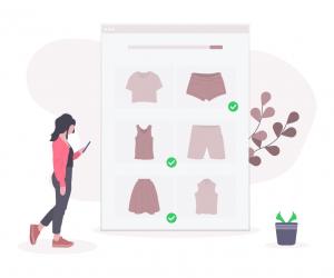undraw_online_shopping_ga73
