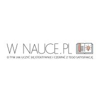 w_nauce_logo