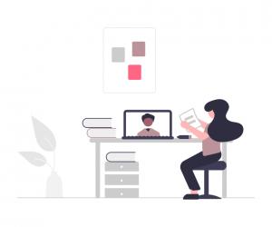 wsparcie-kursy-online-wirtualna-asystentka